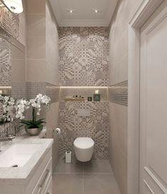 Closet Remodel, Shower Remodel, Restroom Remodel, Remodel Bathroom, Tub Remodel, New Toilet, Small Toilet, Modern Bathroom, Bathroom Ideas