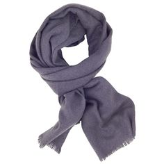 Wholesale Scarves, Charcoal, Scarves For Cancer Patients, Fashion  Accessories, Cashmere Scarf, 41a37be45dd