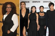 White Right For H&M & Oprah Up On Kardashians After Rebel Diss - http://movietvtechgeeks.com/white-right-for-hm/-H&M felt the most positive marketing images were with white only models, David Justice swears he never hit Halle Berry in the real world and Oprah Winfrey is obviously looking to lure the Kardashian clan over to OWN by publicly praising them after Rebel Wilson had her words about the family.