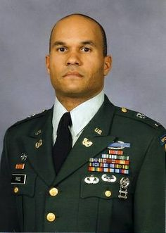 SEAL Of Honor shares....... Honoring Army Chief Warrant Officer Bruce E. Price who selflessly sacrificed his life for our great Country in Afghanistan 10 years ago, (May 15, 2004) today. Please help me honor him so that he is not forgotten.