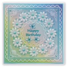 Artwork designed by Barbara Gray using Clarity stamps and products. The home of clear stamps. Vellum Crafts, Polymer Clay Fairy, Parchment Cards, Butterfly Template, Silk Ribbon Embroidery, Pop Up Cards, Happy Birthday Cards, Paper Cards, Flower Cards