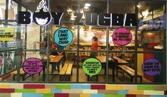 Boy Zugba is now open at SM City Cebu bringing its very own Kusina Bisaya dishes where an array of grilled food items wittingly dubbed with Bisaya names such as Pisbol sa Corrales, Gidagat na Calam… Cebu, Broadway Shows, Boys, Baby Boys, Senior Boys, Sons, Guys, Cebu City, Men's Fitness Tips