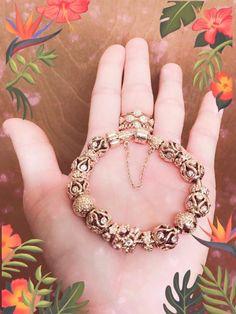 Pandora Gold, Pandora Jewelry, Pandora Charms, Jewerly, Charmed, Accessories, Fashion, Bangles, Bangle Bracelets