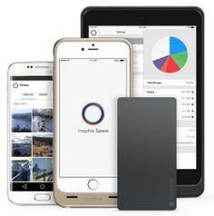 Mophie Announces New Spacestation, Space Pack for iPhone 6, 6 Plus and iPad mini - http://www.ipadsadvisor.com/mophie-announces-new-spacestation-space-pack-for-iphone-6-6-plus-and-ipad-mini