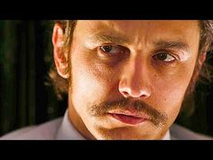 THE VAULT 'No Lies' Movie Clip & Trailer (2017) James Franco Thriller Movie HD --  Two estranged sisters are forced to rob a bank in order to save their brother. But this is no ordinary bank. - Horror/ Thriller movie starring James Franco, Taryn Manning, Francesca Eastwood -- THE VAULT official trailer courtesy of FilmRise | source: FilmTrailerZone