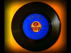 The Jokers - Soul Sounds - YouTube