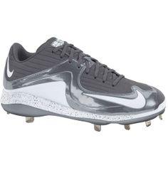 free shipping 9279e fbc18 Nike Men s Air MVP Pro 2 Metal Baseball Cleat