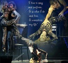 Celine Dion, Cher, Love Her, Singing, Tours, Passion, Dance, Concert, Summer