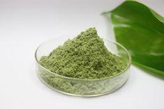 Produkty przyspieszające oczyszczanie organizmu Organic Matcha Powder, Barley Grass, Wheat Grass, Vitamins And Minerals, Superfood, Health Care, Ethnic Recipes, Alibaba Group, Free Shipping