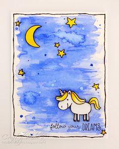 Crafty Milka: Jane's Doodles Release Blog Hop