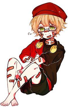 The Wolf Game, Different Games, Rwby, Neko, Anime Art, Wallpapers, Studio, Boys, Cute