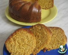 Блестящий лимонно-творожный кекс -       Масло сливочное— 1 ст. л.     Сахар— 1 стак.     Творог(любой, можно меньше, можно больше) — 360 г     Яйцо— 4 шт     Лимон— 1 шт     Сода— 1,5 ч. л.     Мука— 2 стак.