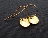 Gorgeous and inexpensive handmade jewelery