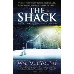 """Love always leaves a significant mark.""  ― Wm. Paul Young, The Shack"