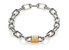 Alexander Wang Launches Jewelry Collection #AlexanderWang #Jewelry