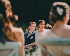 Country wedding. Schloss Nikitsch, Austria. Wedding photography by @redsheepphotocinema #weddingphotography #vsco #nikitsch #burgenland #wedding #Hochzeit #austria Stones Throw, Countryside Wedding, Wedding Designs, Austria, Wedding Gowns, Vsco, Eye Candy, Floral Design, Stylists