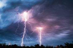 Why do you see lightning before you hear its thunder? Light travels much faster than sound. The sound of a thunder clap is caused by the lig...