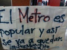 #PosMeSalto fue uno de los hashtags en Twitter que convocó a estos actos de protesta por el aumento en la tarifa del Metro, también promovidos por escritores e intelectuales como Jenaro Villamil, John M. Ackerman y Julio Hernández. http://daniel.higa.alquicira.over-blog.es/article-posmesalto-la-rebelion-en-el-metro-121629863.html