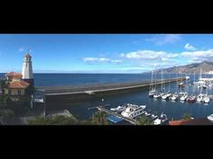 Globalang Visit Madeira - Madeira Island News