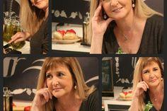 Alejandra Feldman's page on about.me – http://about.me/alefeldman