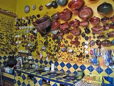 Mexico Cook! Mexico: a culinary travelogue, an adventure for the palate, mind, and spirit.