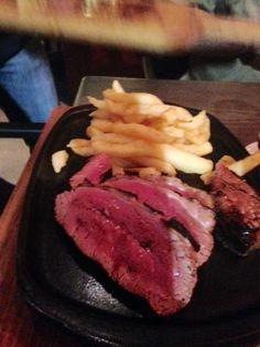 Turn 'n Tender Best Dining, 36, Places To Eat, Trip Advisor, Restaurant, Pith Perfect, Shape, Kitchens, Restaurants