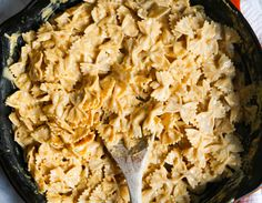 One-Pot Mac and Cheese – The Defined Dish