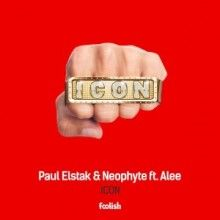 Paul Elstak & Neophyte feat. Alee - Icon (2017) download: http://gabber.od.ua/node/16668/paul-elstak-neophyte-feat.-alee-icon-2017