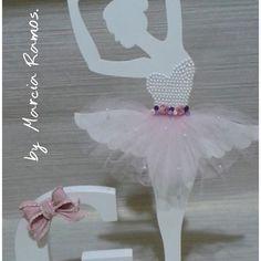 Letra e bailarina em MDF decorados,obrigada Patricia #marciaramos08#bailarinamdf #bailarinamdfmoldura #decoracaomenina #decoracaomeninas #decoracaoquartodemenina #decoracaoquartodemeninas #decorate #artdecor#amoartesanato #amoartesanatos #amoartesanto #amoarte #amoartesanato #artesanatolife #letracaixa #letracaixamdf #letracaixadecorada #letracaixapintada#lacoderesina #resinart #resinas .