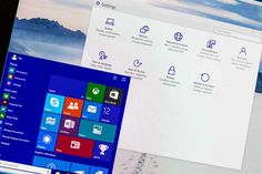 Você não precisa formatar seu Windows 10! Entenda por quê.  Veja mais em efacil.com.br/simplifica