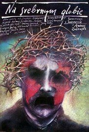 Na srebrnym globie (1988)
