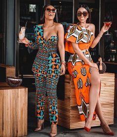 african attire for men ; african attire for women outfits ; african attire for kids ; Latest African Fashion Dresses, African Inspired Fashion, African Print Fashion, Africa Fashion, Fashion Prints, Ankara Fashion, Modern African Fashion, African Fashion Designers, African Print Clothing