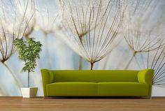 Fototapeta na stenu Púpava v interiéri Wall Murals, Stencil, Curtains, Interior Design, Home Decor, Wallpaper Murals, Nest Design, Blinds, Decoration Home
