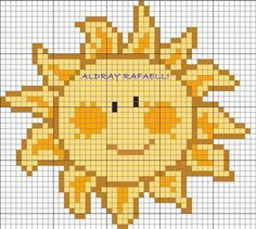 Thrilling Designing Your Own Cross Stitch Embroidery Patterns Ideas. Exhilarating Designing Your Own Cross Stitch Embroidery Patterns Ideas. Cross Stitch For Kids, Mini Cross Stitch, Cross Stitch Charts, Cross Stitch Designs, Baby Cross Stitch Patterns, Cross Stitching, Cross Stitch Embroidery, Embroidery Patterns, Baby Motiv