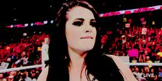 Read Paige from the story WWE Gifs by aestheticharmony (🌹) with reads. Wwe Divas Paige, Paige Wwe, Nxt Divas, Total Divas, Wwe Gifs, Fire And Desire, Saraya Jade Bevis, Arctic Monkeys, Attractive People