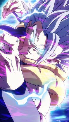 Art Anime, Manga Anime, Gogeta And Vegito, Dragon Ball Image, Fnaf Drawings, Animes Wallpapers, Artwork, Photos, Kingston