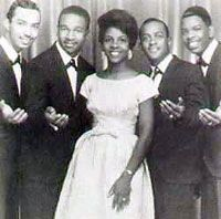 gladys knight and the pips - Google Search