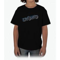 Enc-oreo Twenty One Young T-Shirt