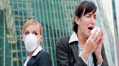 Cómo prevenir las enfermedades contagiosas