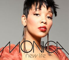 Google Image Result for http://thatgoodhit.com/wp-content/uploads/2011/11/New-Life-Album-Cover.png