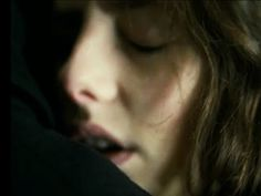 Andrea Arnold's take on Wuthering Heights looks impressive. Anyone seen it? #movies