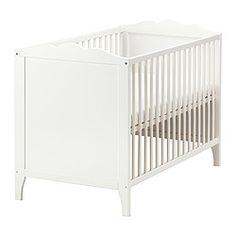 Kinderbett ikea hensvik  MOŻE TAKIE ?  STUVA Łóżeczko z szufladami IKEA Podstawę łóżka ...