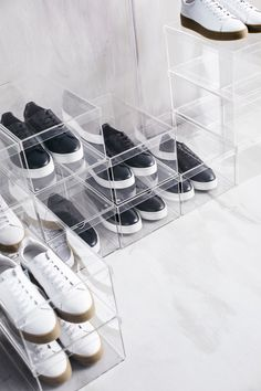 Ikea and Stampd Are Making Home Goods for Hypebeasts | GQ