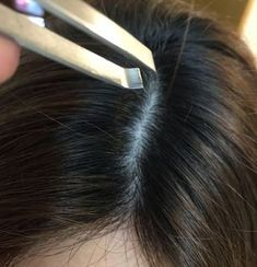 See related links to what you are looking for. Beauty Care, Beauty Hacks, Hair Beauty, Hair Arrange, Face Hair, Health And Beauty Tips, Face And Body, Body Care, Fashion Beauty