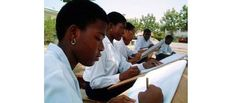 NECO releases 2015 exam results - http://www.77evenbusiness.com/neco-releases-2015-exam-results/
