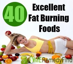 Foods with a high thermogenic effect and those foods which can coax your body into fat burning mode are called fat burning foods. Fat burning…
