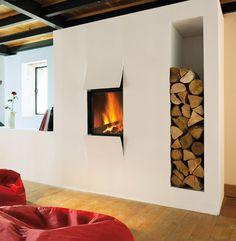 design houthaard