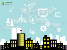 How #DataAnalyticsReports Help for Our Restaurant Business A #restaurantmanagementapplication can be a life saver for those business owners still using traditional ways of making calculations. By generating accurate reports of daily, weekly, monthly, and quarterly happenings at the restaurant, evaluation of multiple things like service, staff productivity, offerings, promotions, location, etc. becomes convenient. Click here to…