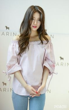 Bae Sue-ji in 2019 Bae Suzy, Korean Beauty, Asian Beauty, Korean Celebrities, Celebs, Miss A Suzy, Girl Day, Korean Actresses, Beautiful Asian Girls
