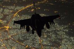 Rafale Dassault, Jet Fly, Dassault Aviation, F22 Raptor, Bagdad, Aircraft Photos, Air Show, Military Aircraft, Fighter Jets